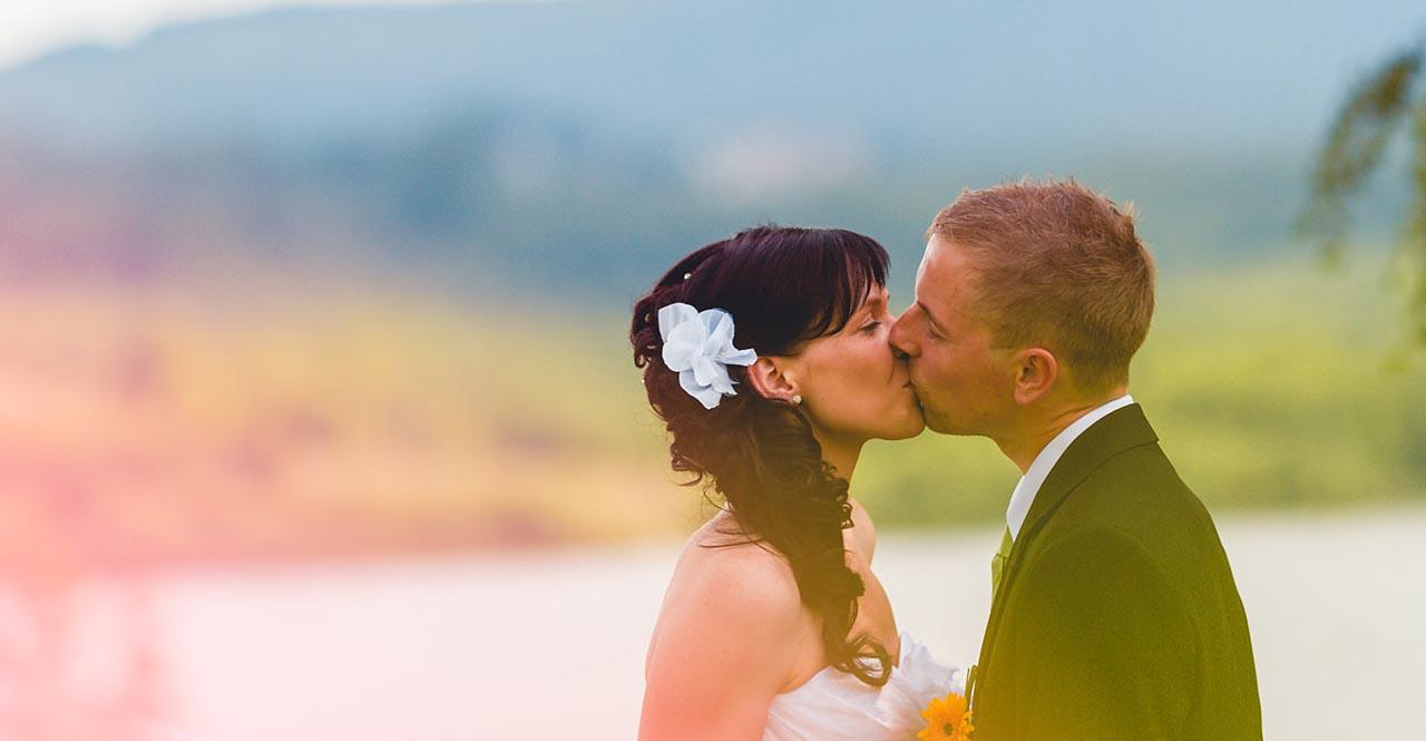 Hochzeit Katja + Felix